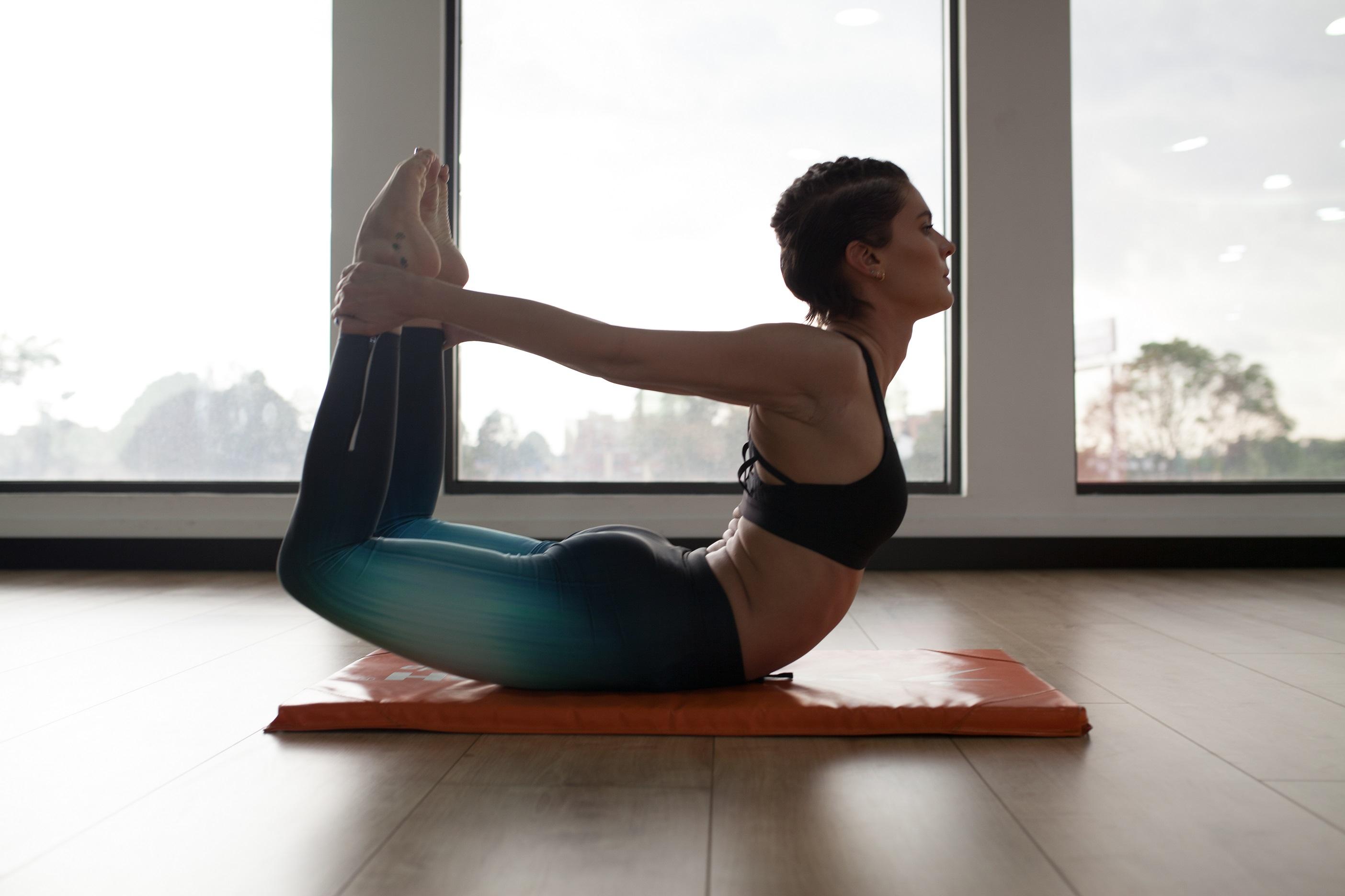 El yoga 7bf1397b686e