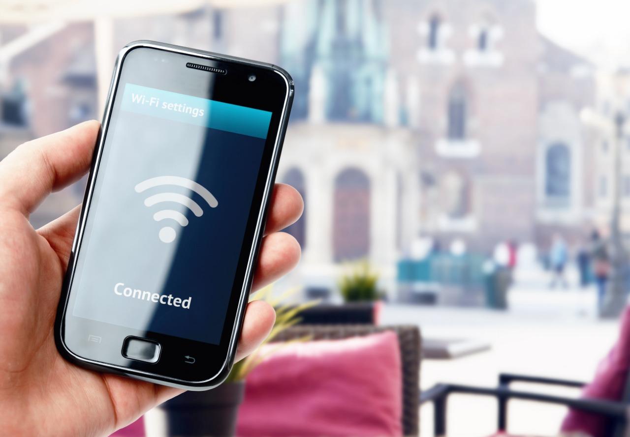 El Marketing Wifi redefine la experiencia de los macroeventos
