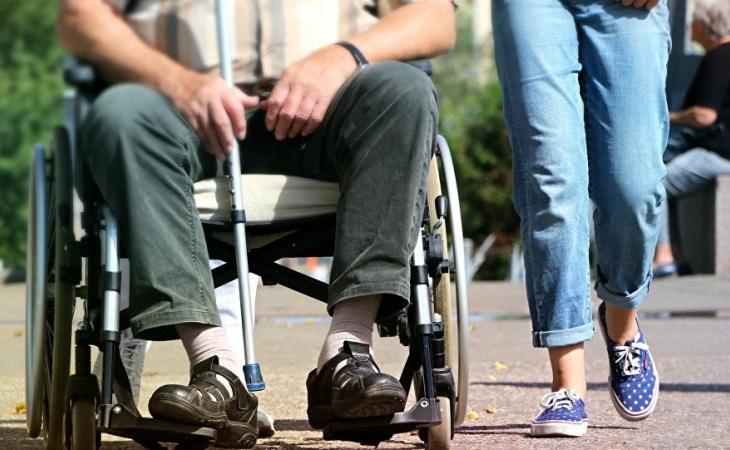 Alcaldía disminuirá barreras para personas con discapacidad