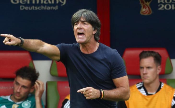 Holanda-Alemania, con aires de clásico en la Liga de Naciones
