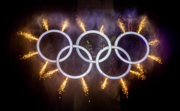 Senegal Anfitrion De Los Olimpicos De La Juventud 2022 El Nuevo