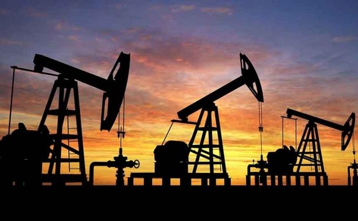 Petróleo reactiva la economía: FMI