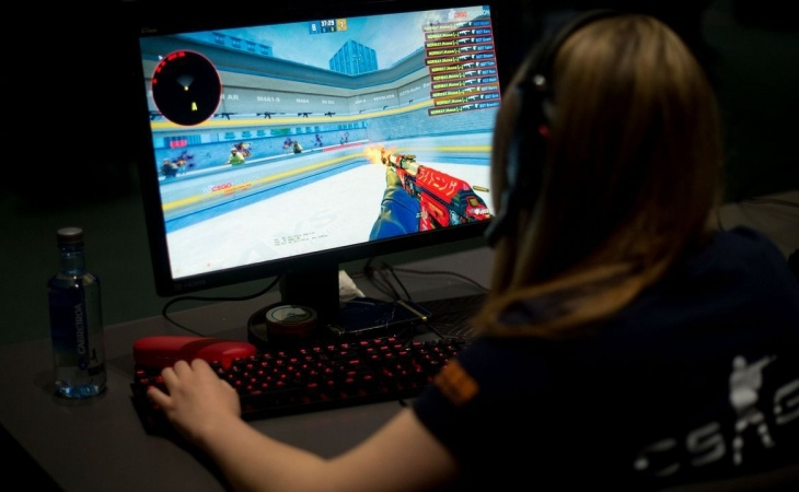 Curiosidades Y Datos Importantes Sobre Los Juegos Online Para Pc