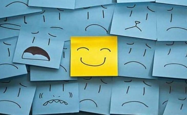 Resiliencia, aprenda cómo superar dificultades