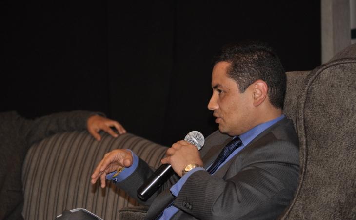 Guarín: tema de narcocultivos no se resuelve acabando con la mata
