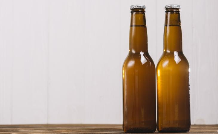 La cerveza, en plena ebullición
