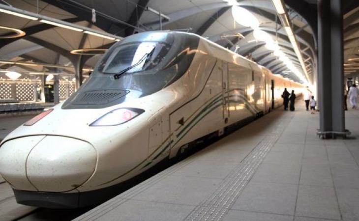 Se descarriló fusión para trenes de alta velocidad