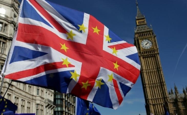 42 empresas se fueron de UK por Brexit