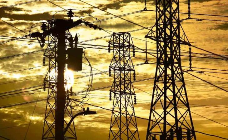 Tarifas de energía subirían para estrato 3