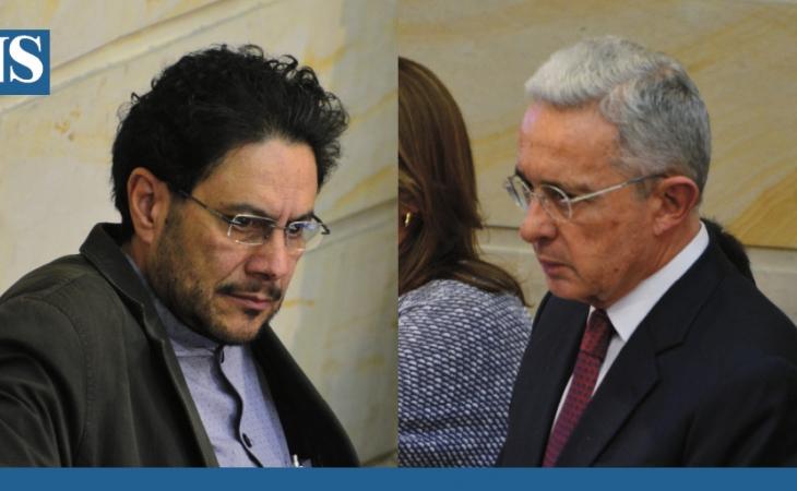 Revuelo por aspiración presidencial de Trujillo