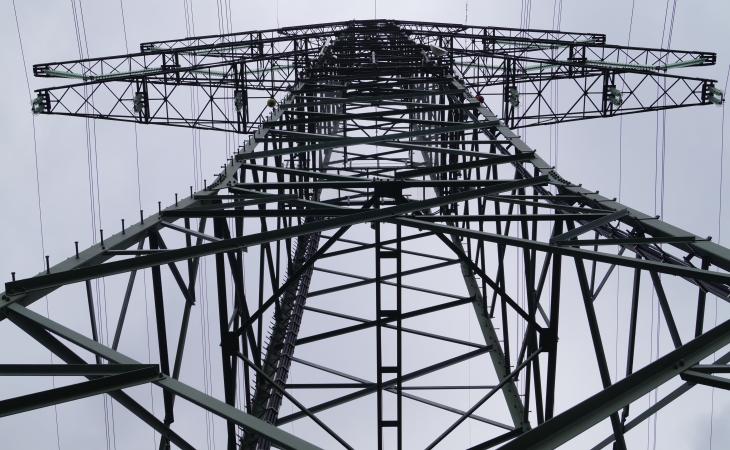 Rebelión por salvar a Electricaribe