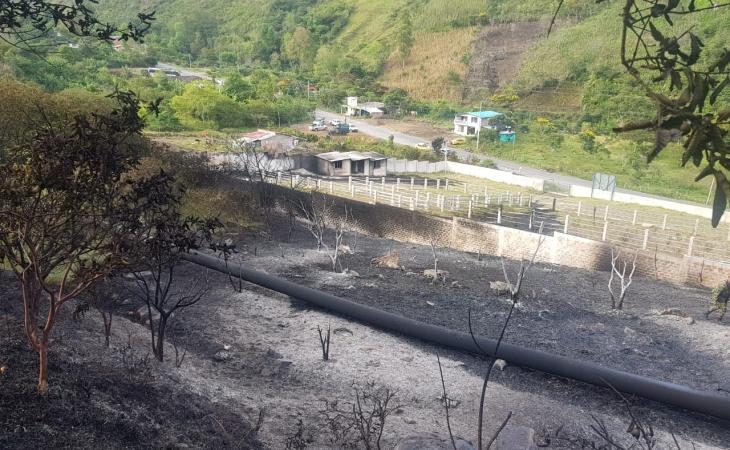 Van 14 atentados contra infraestructura petrolera
