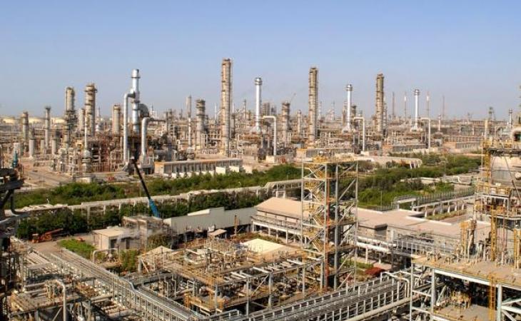 Golpe a Venezuela: India no comprará petróleo