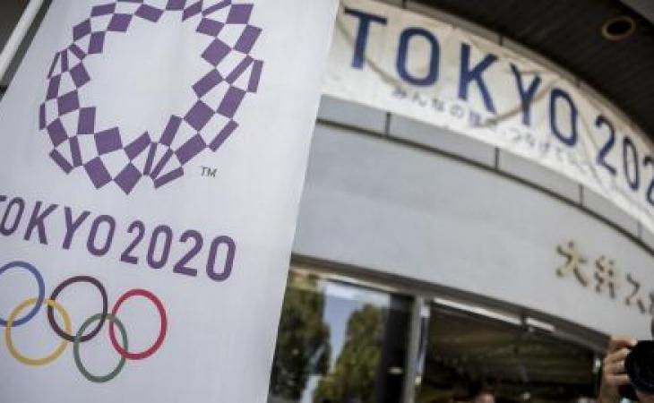 Inicia el último ciclo de preparación para Tokio 2020