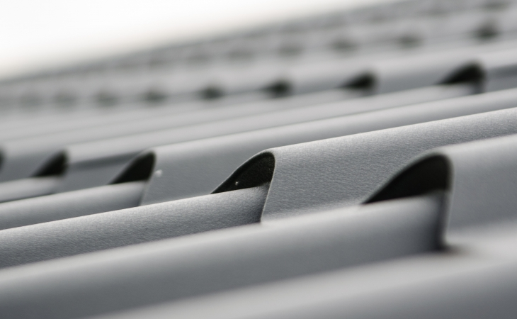Proyecto tiene dos meses para no hundirse Greenpeace insiste en que Congreso prohíba el asbesto