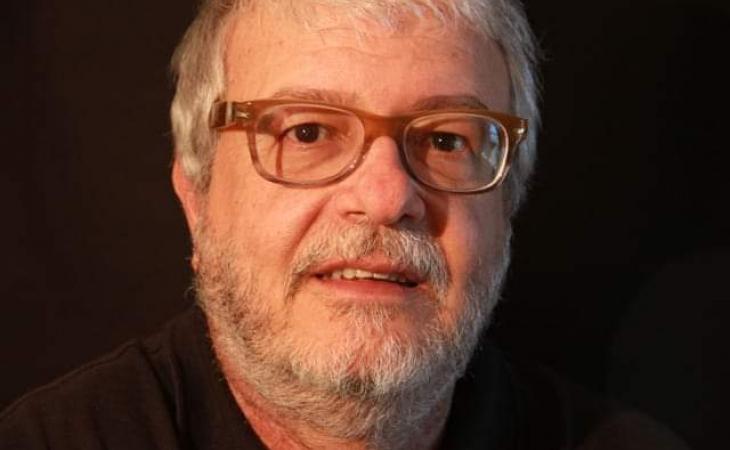Adiós a Alberto Abello Vives, promotor de la cultura colombiana
