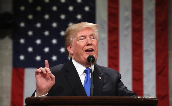 Divisas, nuevo campo de la guerra comercial de Trump | El