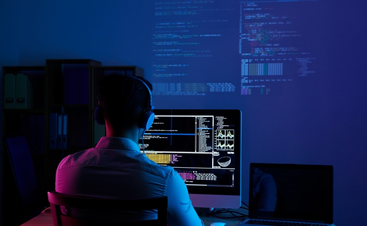Ejército explica el uso que se le dio al software protagonista de las 'chuzadas'