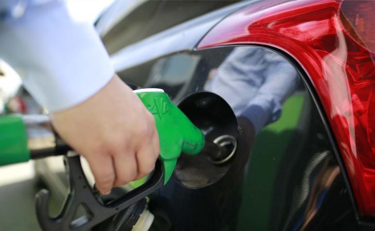 Congreso definirá base gravable de la sobretasa a la gasolina | El Nuevo  Siglo