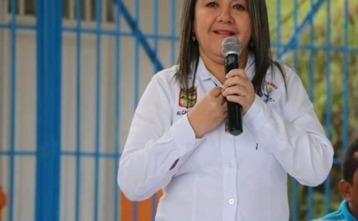 Procuraduría suspende 10 meses a exalcaldesa de Acevedo, Huila | El Nuevo  Siglo