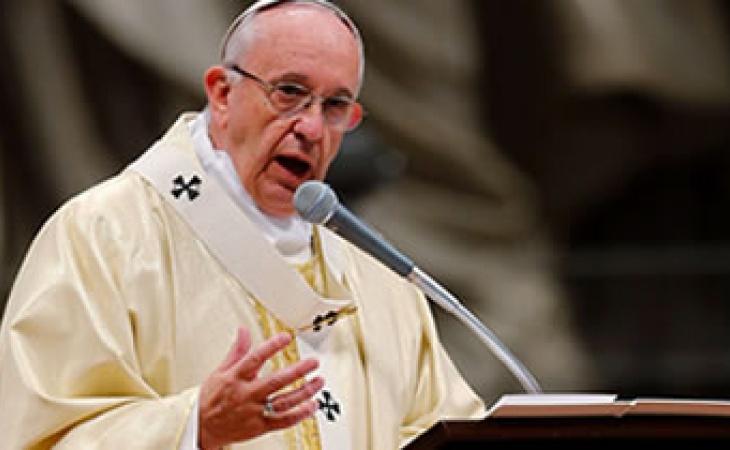 Valor Matrimonio Catolico Bogota : Matrimonio es solo entre hombre y mujer el nuevo siglo bogotá