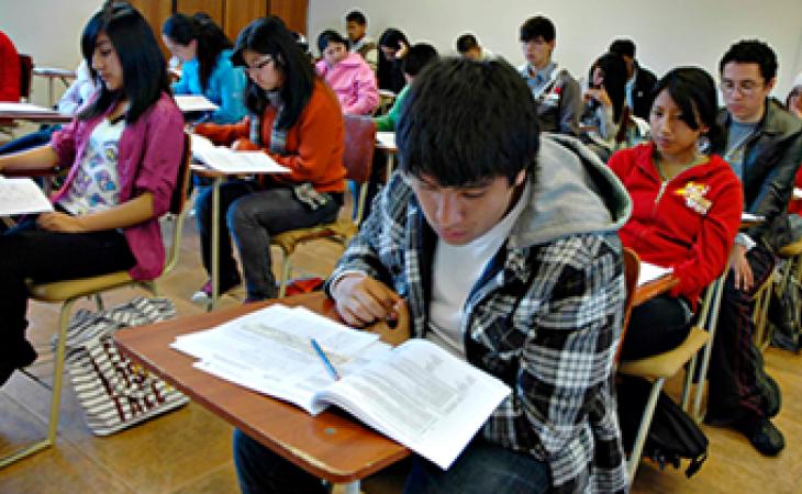 Cómo hablan los jóvenes bogotanos? | El Nuevo Siglo Bogotá