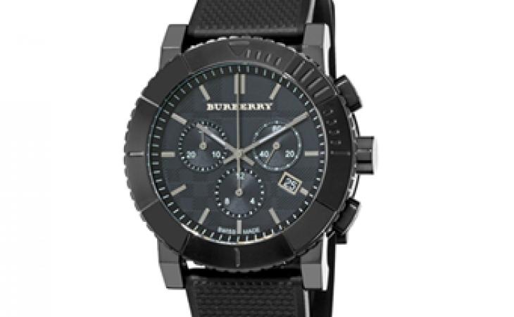 58a19bffeb83 Un reloj para cada estilo y tipo de hombre