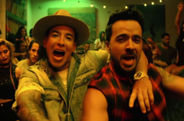 'Despacito': fenómeno mundial rompe records