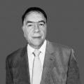 Patético caso de un psiquiatra colombiano