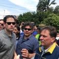 Lo peor para Maduro y cárcel para Diosdado: Marco Rubio