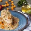 Ideas gastronómicas para lucirse estos días santos