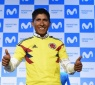 Mundial de ciclismo: oportunidad única para colombianos