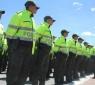Policía responde sobre la polémica multa por comprar una empanada