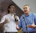 Debate por dosis minima en Colombia