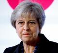 Divorcio Reino Unido - Ue