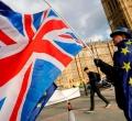 Negociacion Reino Unido y UE