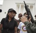 Cada día 400 personas son asesinadas en Latinoamérica