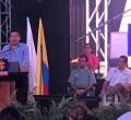 'Plan de choque' de Fiscalía a explotación sexual en Cartagena