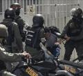 Violaciones a DH en Venezuela