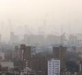 La contaminación le cuesta $2 billones al año a Bogotá