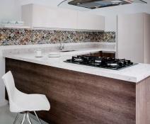 Modernice su cocina
