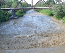 Proteccion rio Ceibas