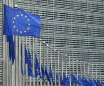 Acuerdo bancario en Ue