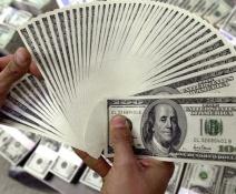 Flexibilizar regla fiscal