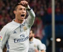 Cristiano Ronaldo dejará el Real?