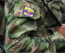FARC.