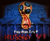 Rusia Mundial