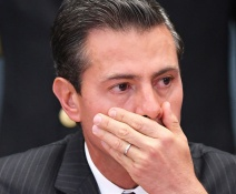 Balance Peña Nieto