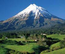 Cuidar el ambiente colombiano