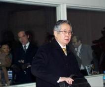 Fujimori.